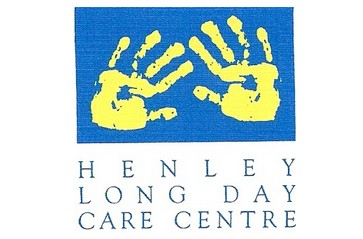 Henley Long Day Care Centre - Child Care Find