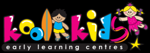Kool Kids Early Learning Centre - Isle of Capri - Child Care Find