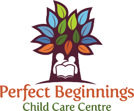 Perfect Beginnings Child Care Birkdale - Child Care Find