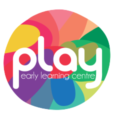 Play Early Learning Centre - Child Care Find