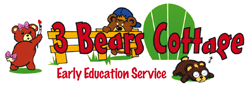 3 Bears Cottage - Child Care Find