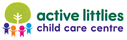 Active Littlies Child Care Centre - Child Care Find