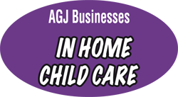 AGJ Businesses Pty Ltd - Child Care Find