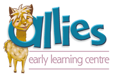 Allies Early Learning Centre - Child Care Find