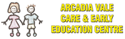 Arcadia Vale Care  Early Education Centre - Child Care Find