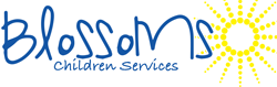 Blossoms Children Services - Child Care Find