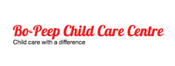 Bo Peep Child Care Centre - Child Care Find