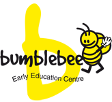 Bumblebee Early Education Centre - Child Care Find