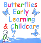Butterflies Early Learning  Childcare - Child Care Find