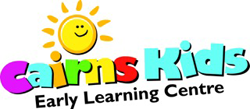 Cairns Kids Early Learning Centre - Child Care Find