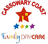 Cassowary Coast Family Day Care - Child Care Find