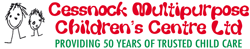 Cessnock Multipurpose Childrens Centre Ltd - Child Care Find