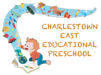 Charlestown East Educational Preschool - Child Care Find