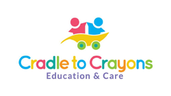 Cradle to Crayons Education  Care - Child Care Find