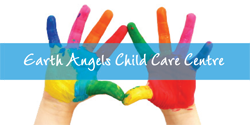 Earth Angels Child Care Centre - Child Care Find