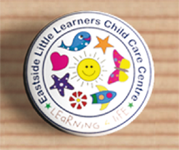 Eastside Little Learners Child Care Centre - Child Care Find