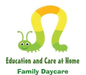 Education and Care at Home Family Daycare - Child Care Find