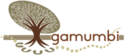 Gamumbi Early Childhood Education Centre - Child Care Find
