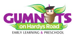 Gumnuts on Hardys Road - Child Care Find