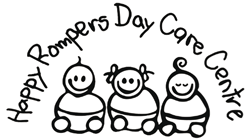 Happy Rompers Day Care Centre - Child Care Find
