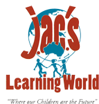JACs Learning World - Child Care Find