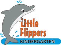 Little Flippers - Child Care Find