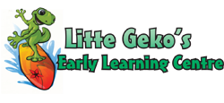 Little Gekos Early Learning Centre - Child Care Find