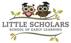 Little Scholars School Of Early Learning Yatala  Staplyton - Child Care Find