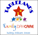 Lois Toms Family Day Care - Child Care Find