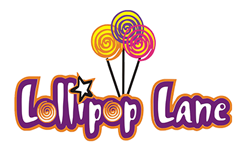 Lollipop Lane - Child Care Find