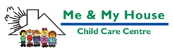 Me  My House Child Care Centre - Child Care Find
