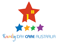 Midcoast Family Day Care - Child Care Find