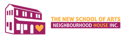 New School of Arts Neighbourhood House Inc. Neighbourhood Centre Childcare  OOSH Services - Child Care Find
