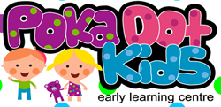 Poka Dot Kids Early Learning Centre - Child Care Find