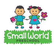 Small World Preschool Wyong - Child Care Find