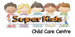 Super Kids Child Care Centre - Child Care Find