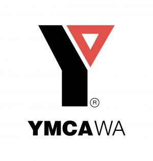 YMCA In-Home Child Care Service - Child Care Find