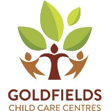 Goldfields Child Care Centre Inc. - Child Care Find