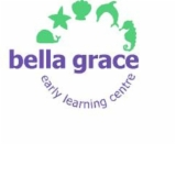 Bella Grace Early Learning Centres - Child Care Find