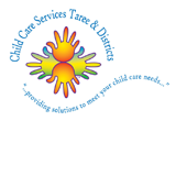 Child Care Services Taree amp Districts Inc. - Child Care Find