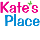 Kate's Place Early Education amp Child Care Centres - Child Care Find