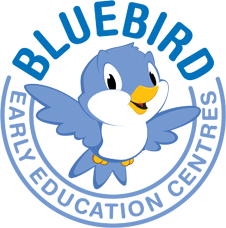 Bluebird Early Education Moe - Child Care Find