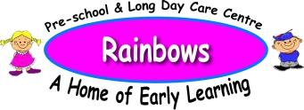 Rainbows Early Learning Centre - Child Care Find