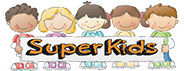 Super Kids Family Day Care - Child Care Find