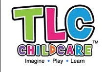 TLC Childcare Centre - Child Care Find