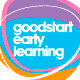 Goodstart Early Learning Harristown - Child Care Find