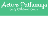 Active Pathways Early Childhood Centre - Child Care Find