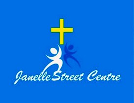 Janelle Street Child Care Centre - Child Care Find