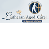 Lutheran Aged Care - Child Care Find