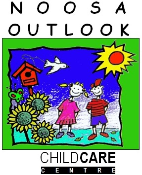 Noosa Outlook Child Care - Child Care Find